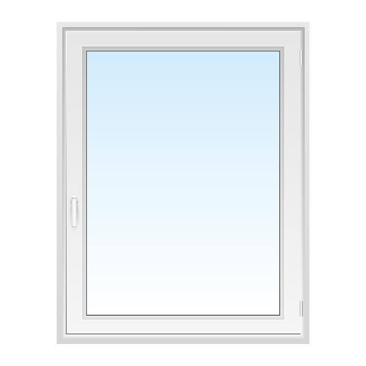 Fenster 110x140 cm