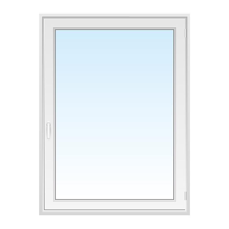 Fenster 120x160 cm