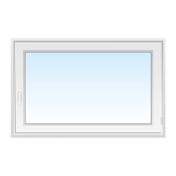 Fenster 140x90 cm