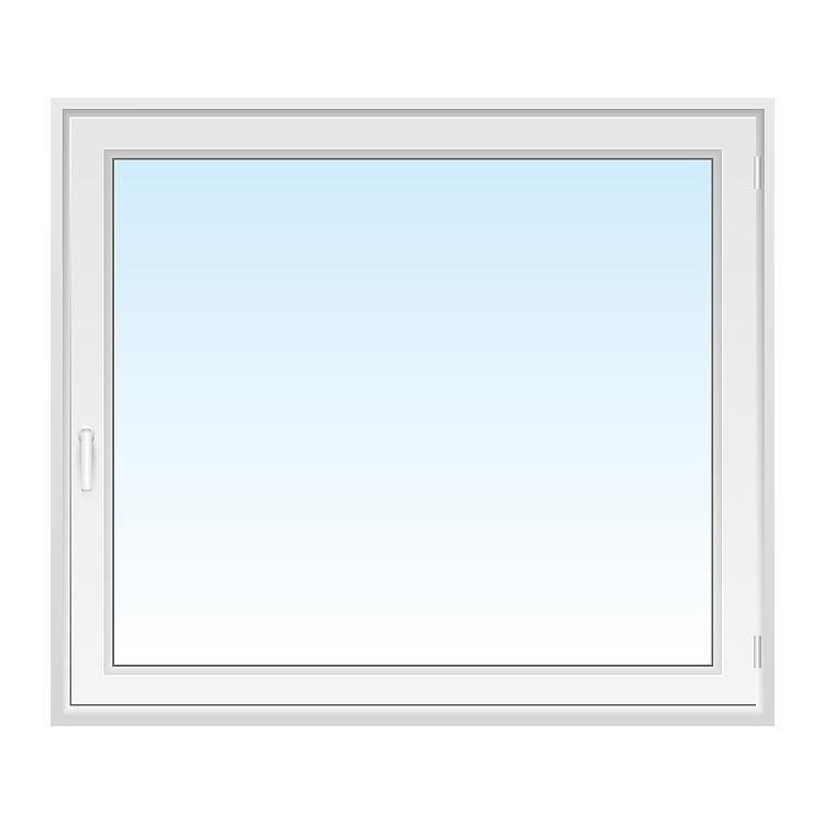 Fenster 150x130 cm