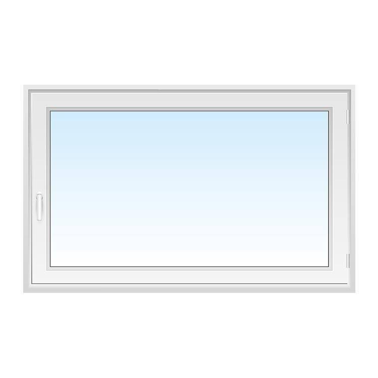 Fenster 160x100 cm