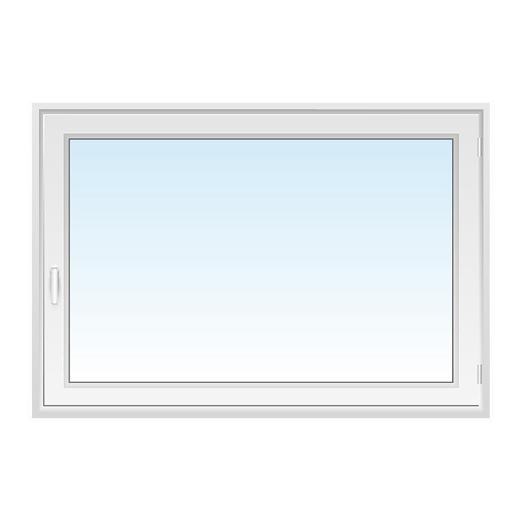 Fenster 160x110 cm