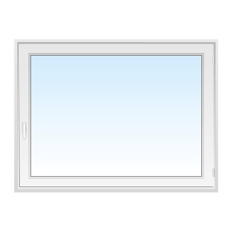 Fenster 160x120 cm
