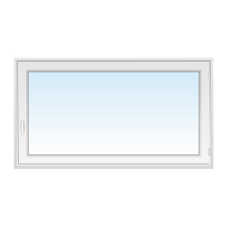 Fenster 180x100 cm