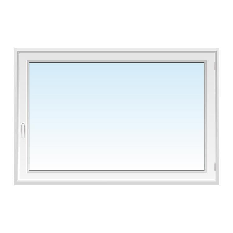Fenster 180x120 cm