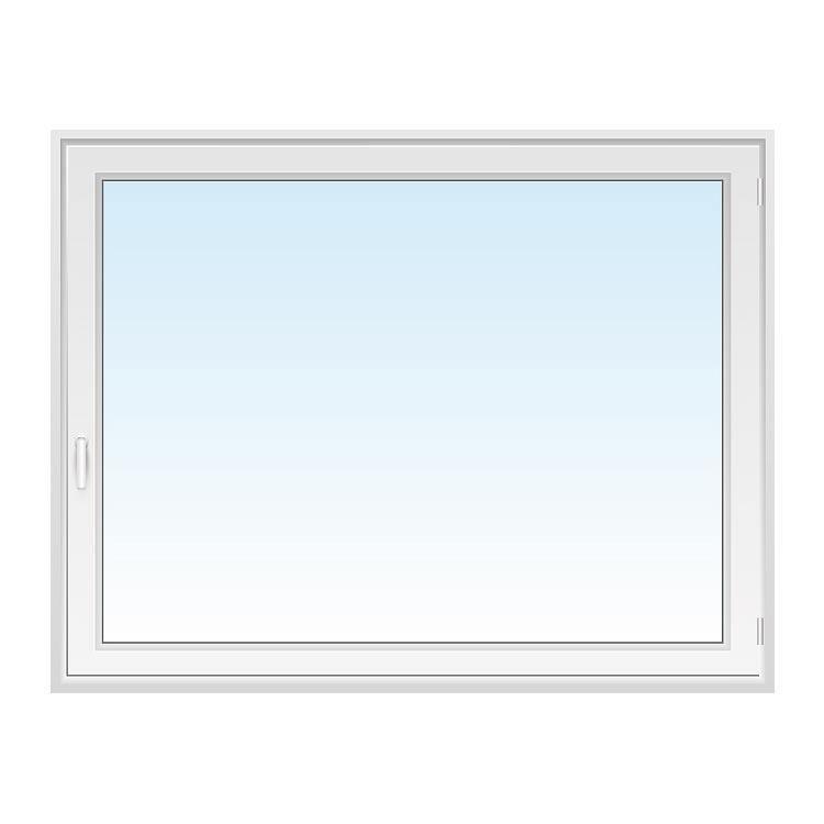 Fenster 180x140 cm