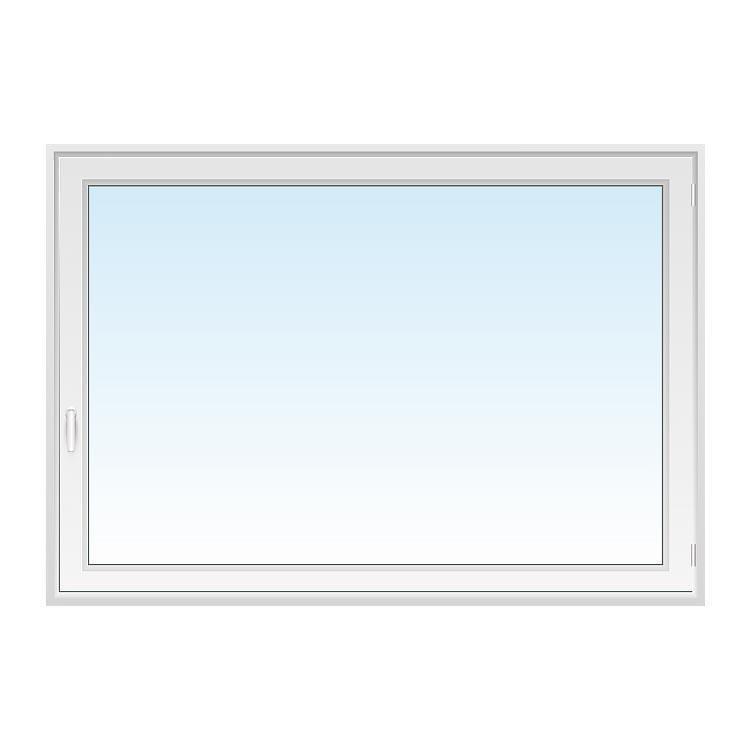 Fenster 2000x1400 mm
