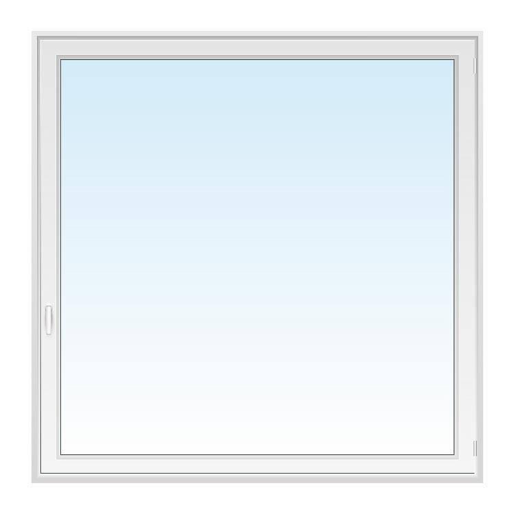 Fenster 2000x2000 mm