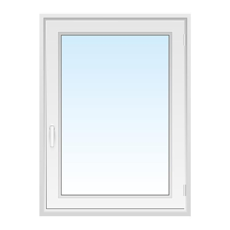 Fenster 90x120 cm