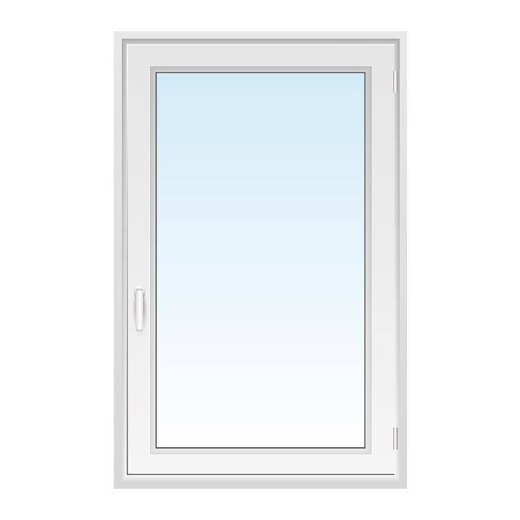 Fenster 90x140 cm