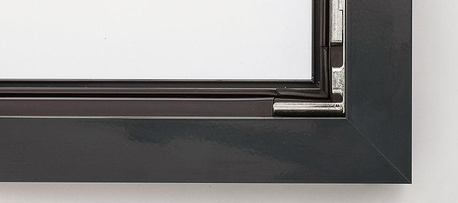 Reynaers Fenster Aluminium Profile für Wintergärten, Fenster & Türen