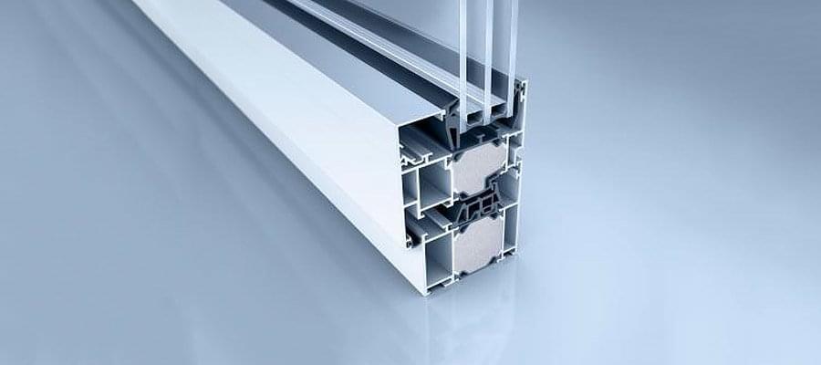 heroal t ren fenster profile g nstig online kaufen. Black Bedroom Furniture Sets. Home Design Ideas