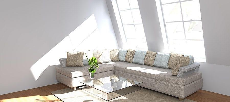 inoutic fenster profile f r kunststofffenster g nstig kaufen. Black Bedroom Furniture Sets. Home Design Ideas