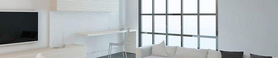 Sprossenfenster beispiele  Fenstersprossen Kunststoff & Holz günstig kaufen | fensterversand