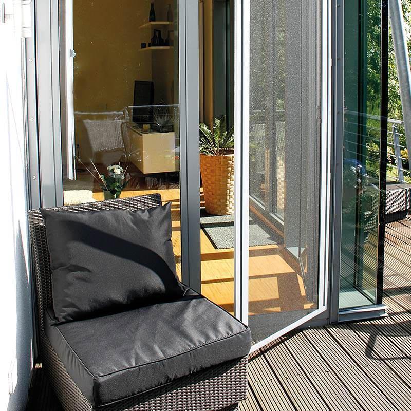 fliegengitter dreht r konfigurieren preis berechnen. Black Bedroom Furniture Sets. Home Design Ideas