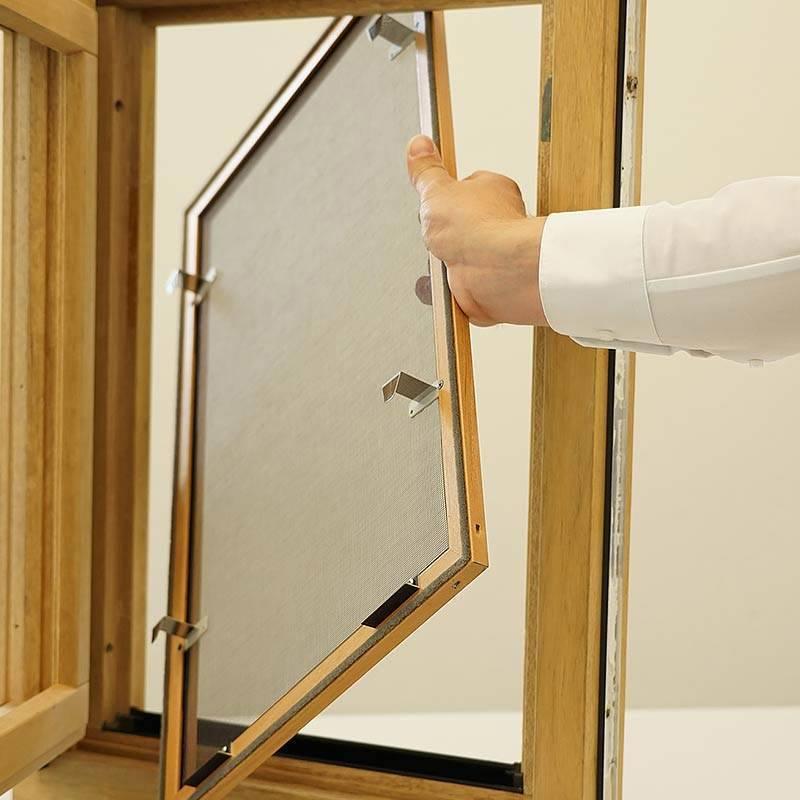 fliegengitter spannrahmen nachr stbar wetterbest ndig. Black Bedroom Furniture Sets. Home Design Ideas