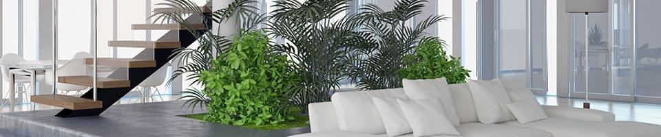 floatglas f r fenster biegfest und kratzresistent. Black Bedroom Furniture Sets. Home Design Ideas