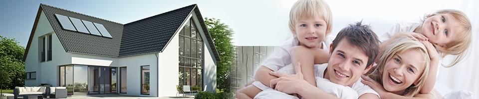 f rdermittel sanierung altbau f rderungen f r neubauten. Black Bedroom Furniture Sets. Home Design Ideas