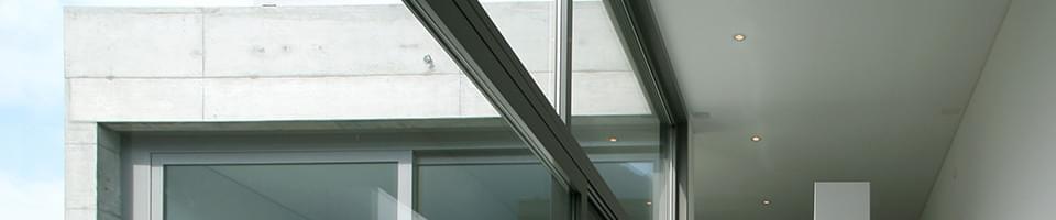 Fenster von Hartmann Fensterbau