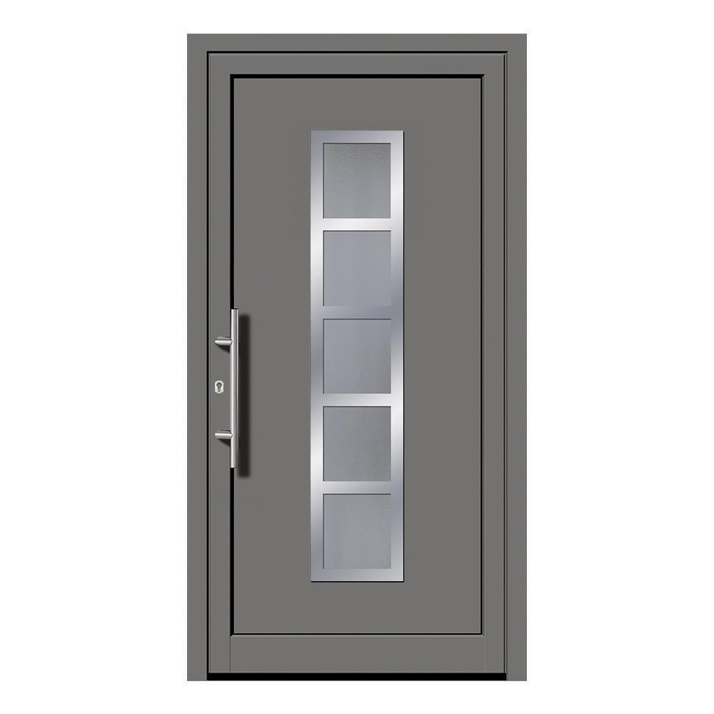 haust r farben. Black Bedroom Furniture Sets. Home Design Ideas