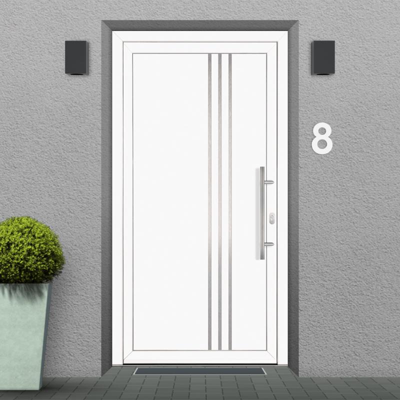 haust ren freiburg kunststoffhaust ren g nstig kaufen. Black Bedroom Furniture Sets. Home Design Ideas