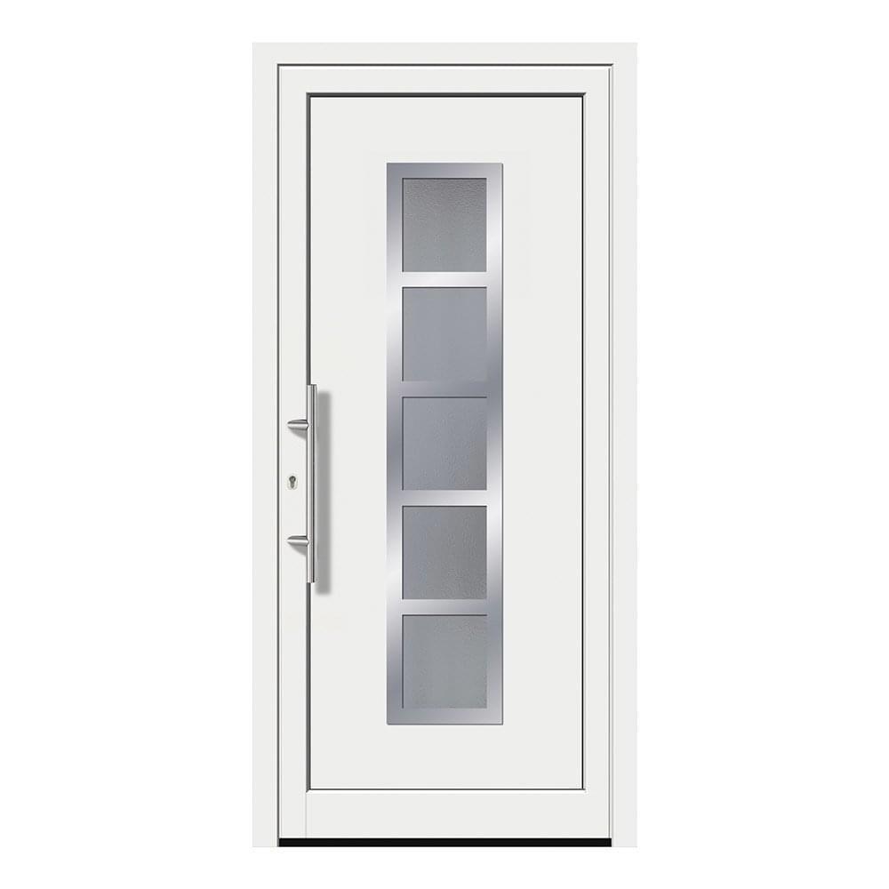 haust r 90x200 cm in holz alu und kunststoff kaufen. Black Bedroom Furniture Sets. Home Design Ideas