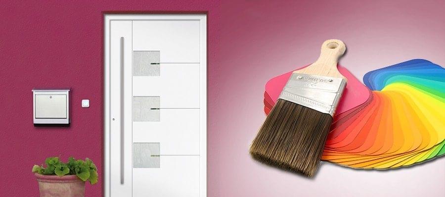 haust r renovieren mit den tipps von. Black Bedroom Furniture Sets. Home Design Ideas
