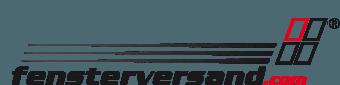 Logo fensterversand.com