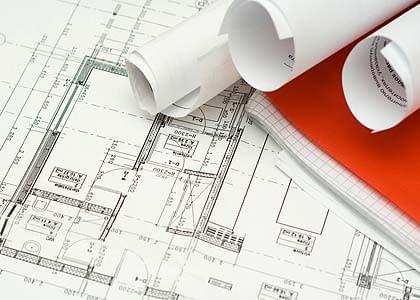 kunststofffenster g nstig top qualit t. Black Bedroom Furniture Sets. Home Design Ideas