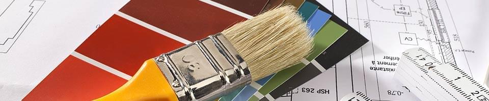 Farben für HST aus Holz