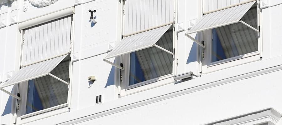 Au enrollo fenster mit au enrolladen auf ma kaufen - Fenster geht nicht mehr auf ...