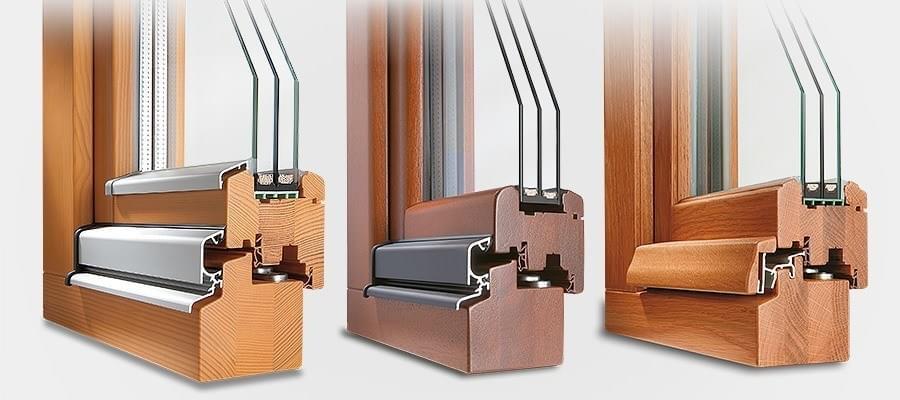 fensterprofile holz gro e auswahl an lasuren h lzern. Black Bedroom Furniture Sets. Home Design Ideas
