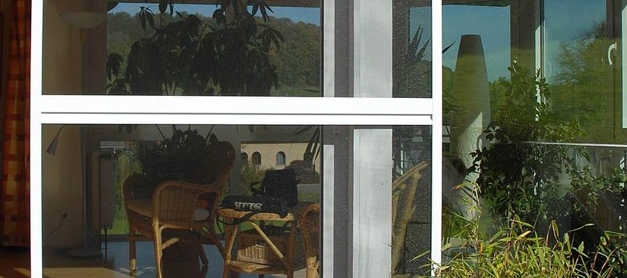insektenschutz schiebet r l sungen f r jeden anspruch. Black Bedroom Furniture Sets. Home Design Ideas