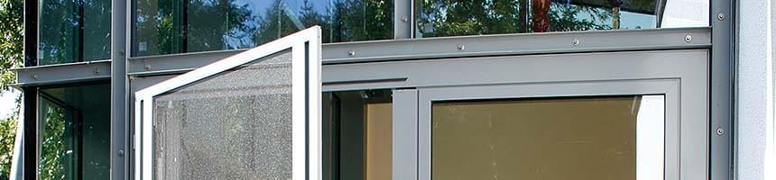 insektenschutz balkont r ohne bohren mit magnetverschluss. Black Bedroom Furniture Sets. Home Design Ideas