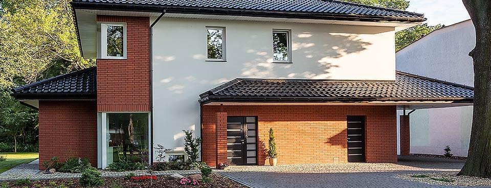 Kellerfenster kaufen g nstige preise fensterversand for Fenster 90x40