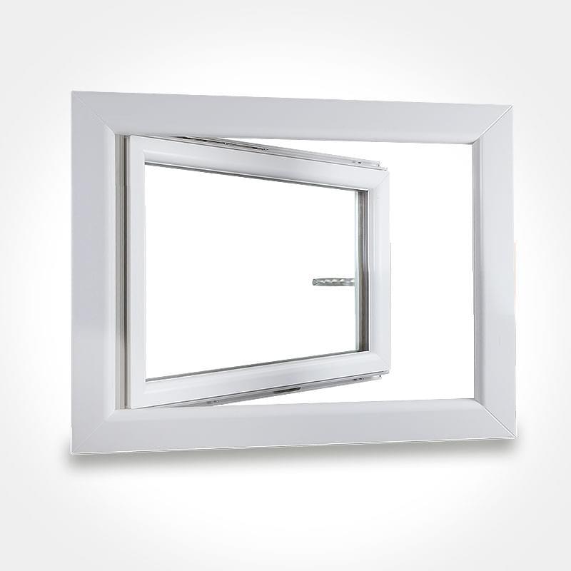 Kellerfenster kunststoff kaufen langlebig und preiswert for Kunststoff kellerfenster