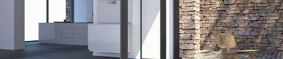 kfw darlehen ohne bereitstellungszinsen fenstererneuerung kfw. Black Bedroom Furniture Sets. Home Design Ideas
