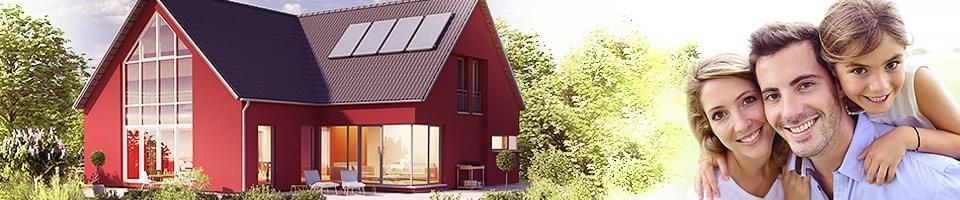 KfW energieeffizient sanieren