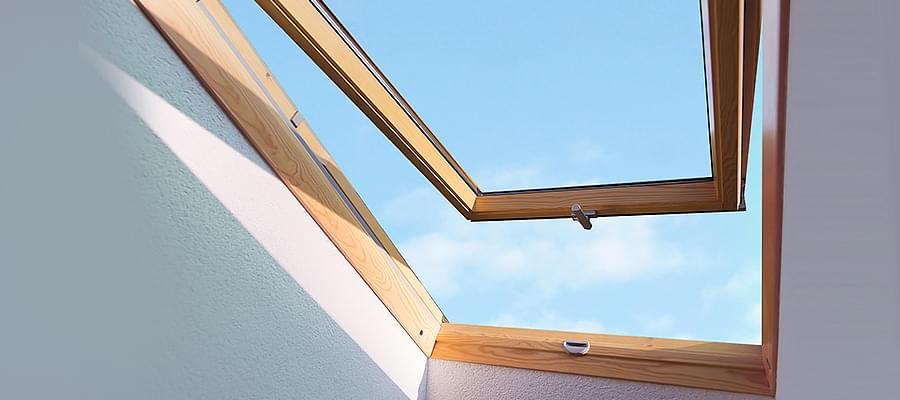 schwingfenster aus holz kunststoff alu g nstig kaufen. Black Bedroom Furniture Sets. Home Design Ideas