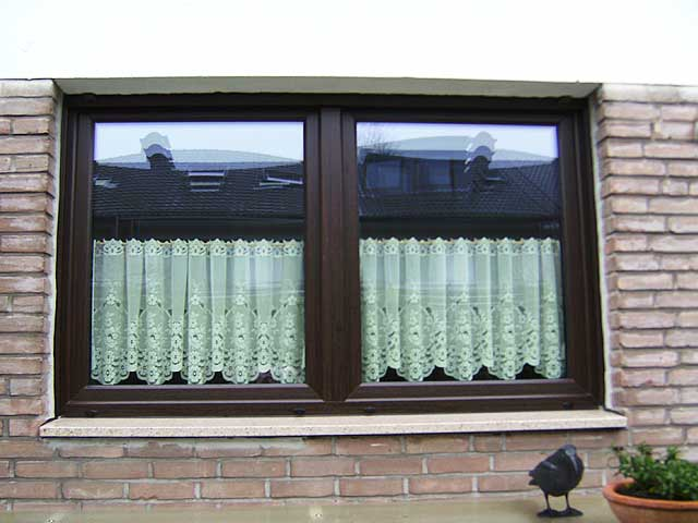 Fenster dortmund kunststofffenster holzfenster t ren for Einfache kunststofffenster