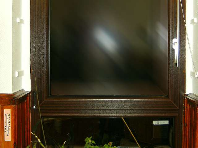 fenster leipzig kunststofffenster holzfenster t ren