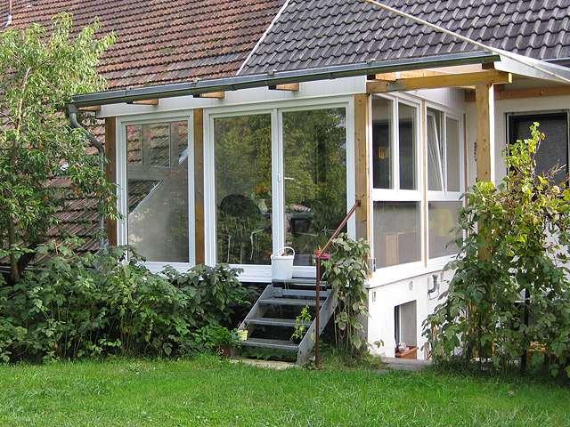 Fenster saarbr cken kunststofffenster t ren for Einfache kunststofffenster