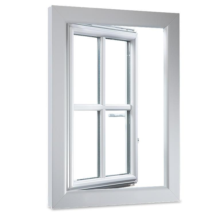 Fachwerk fenster traditionelle fenster f r fachwerkhaus for Holzfenster kunststofffenster