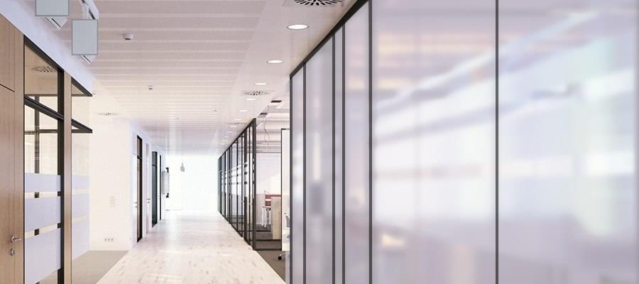Intelligentes glas fenster zum energiesparen kaufen - Fenster laufen an was tun ...