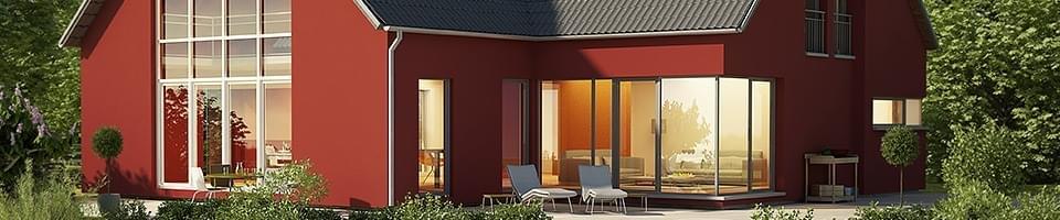 neue fenster kaufen das gibt es zu beachten. Black Bedroom Furniture Sets. Home Design Ideas