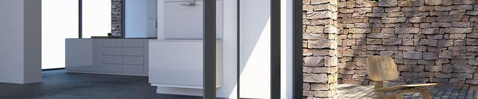 Richtig Fenster modernisieren