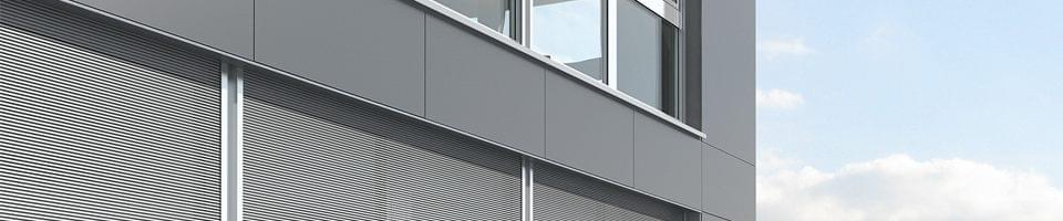 Sch co fenster mit integriertem rollladen - Fenster mit integriertem rollladen ...