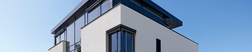kunststofffenster test. Black Bedroom Furniture Sets. Home Design Ideas