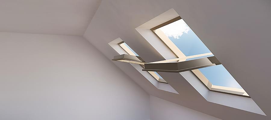 schwingfl gelfenster preise und infos bei fensterversand. Black Bedroom Furniture Sets. Home Design Ideas