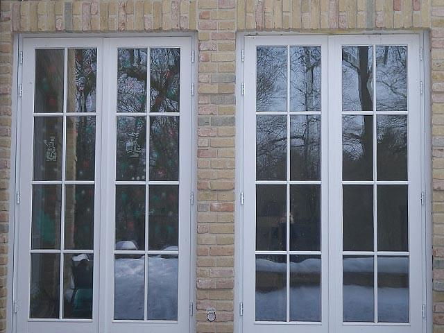 Holzfenster hamburg holz und kunststofffenster in hamburg for Holzfenster shop